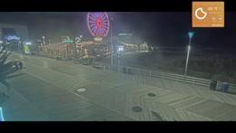resorts casino atlantic city webcam